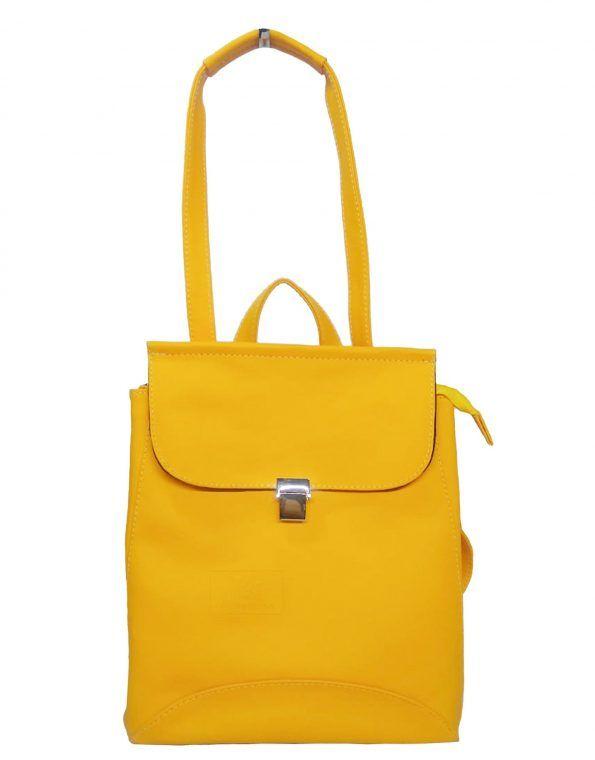 Bolson-MJ02S-amarillo