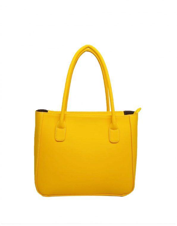 cartera-096H-amarillo