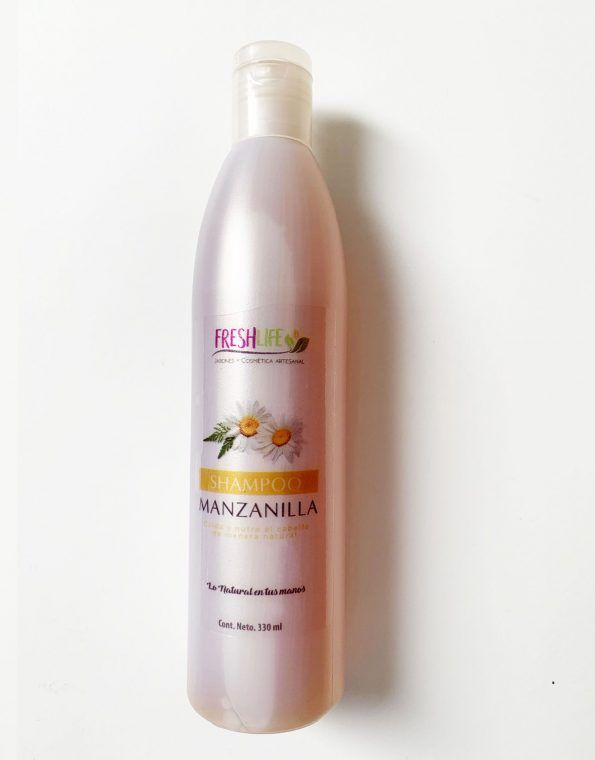 coralinos-shampoo-manzanila330