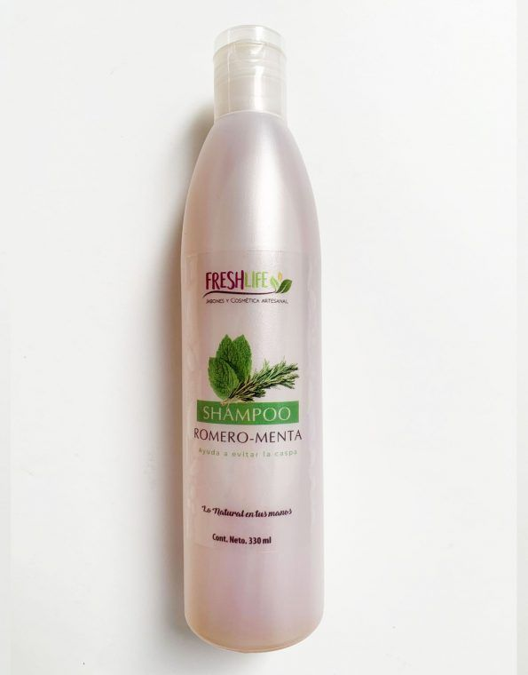 coralinos-shampoo-romeroymenta330