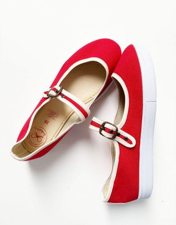 coralinos-zapato-loneta-roja
