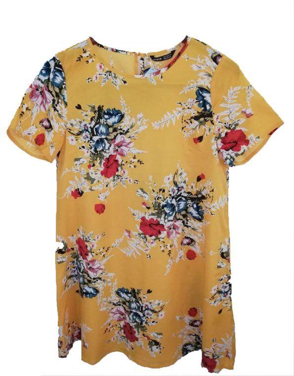vestidofloral-swdress07200717698