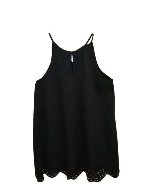 vestidohalter-swdress07200422573-negro