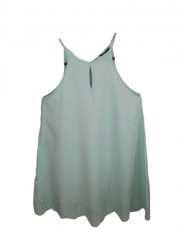vestidohalter-swdress07200618653-verde