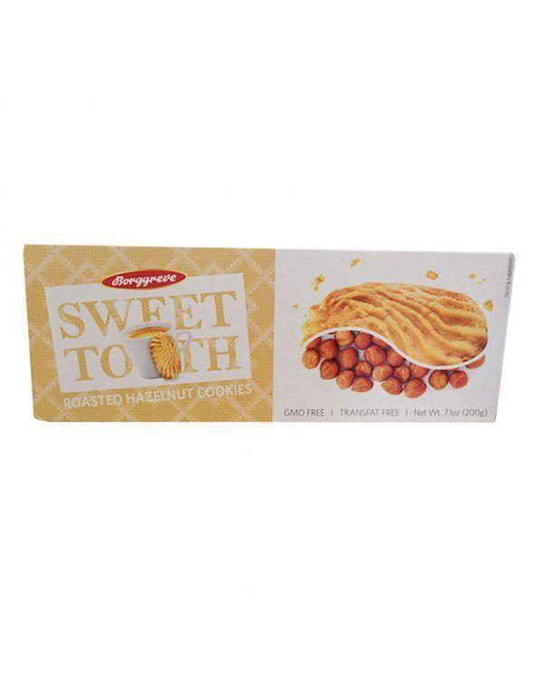 Borggreve-galletas-avellana
