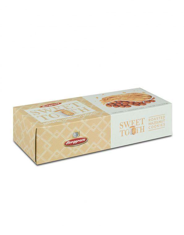 Borggreve-galletas-avellana2