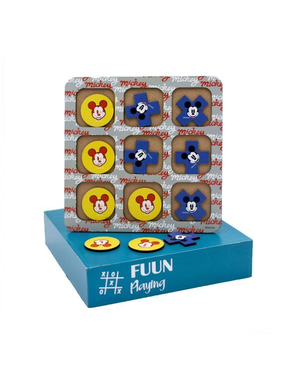 Fuun-creations-juegoX-0-60