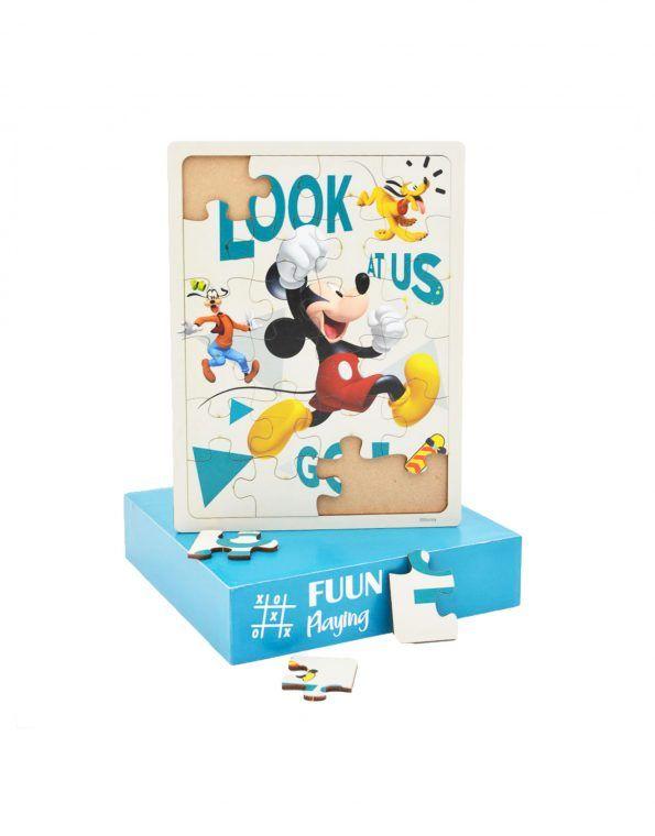 Fuun-creations-rompecabezas24p-50