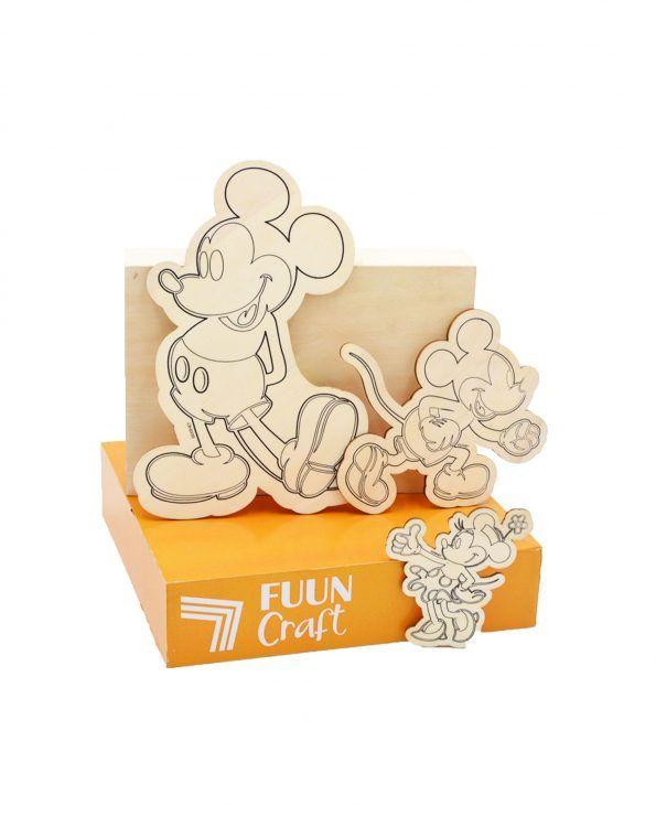 Fuun-creations-set3piezas-para-pintar-91