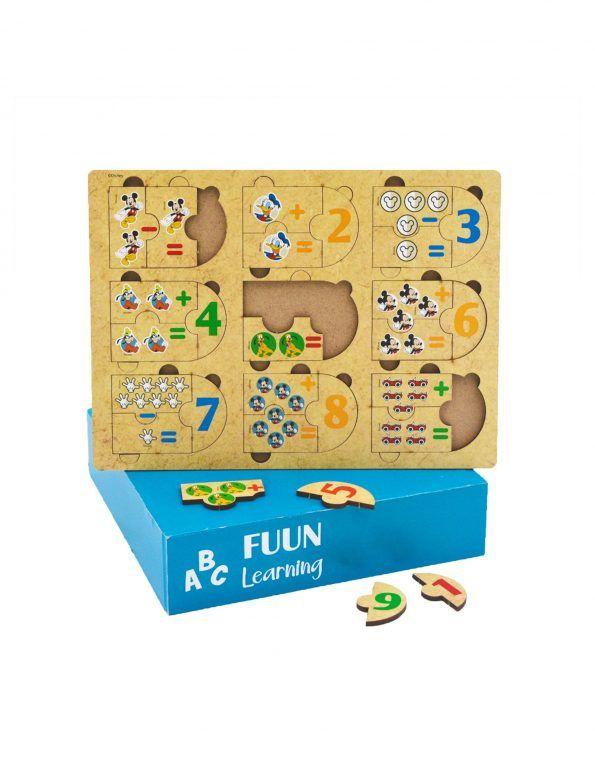 Fuun-creations-sumas y restas-67