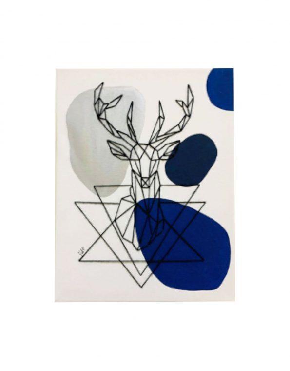 Valart-deer
