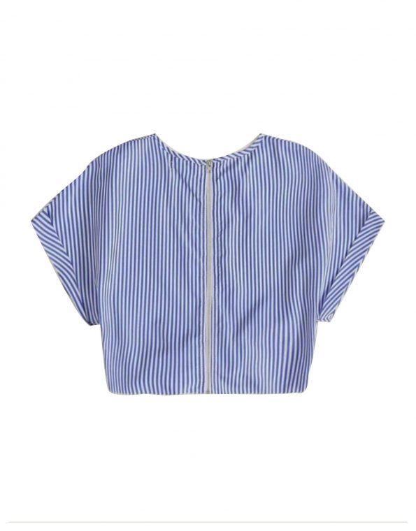 camisa-con-espalda-con-cremallera-swblouse44200402375-2