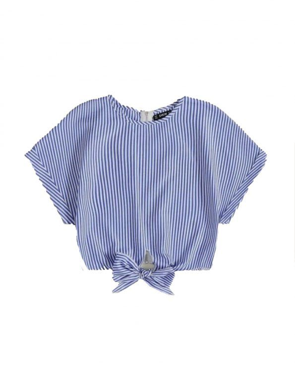 camisa-con-espalda-con-cremallera-swblouse44200402375