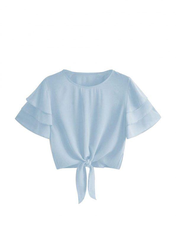 camisa-unicolor-swblouse00190709921