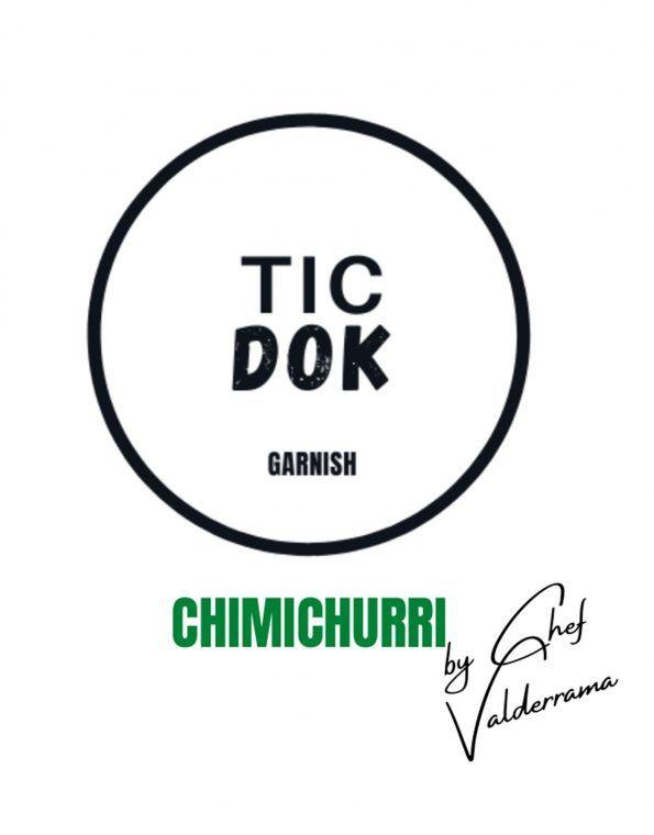 ticdok-chimichurri-etiqueta