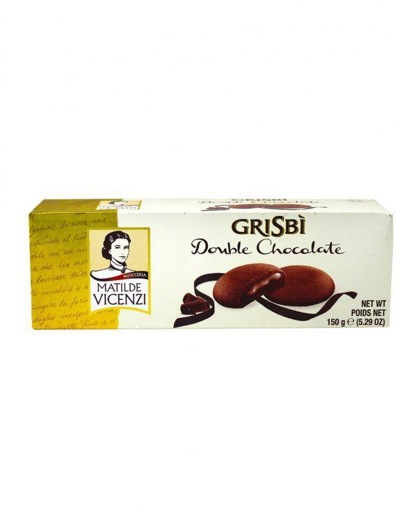 vicenzi-grisbi-chocolate