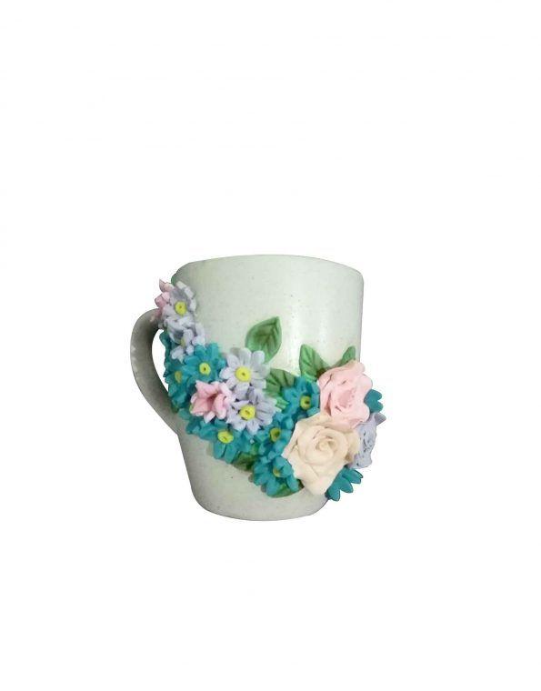 Foamiart-Tasa-decorada-flores-2