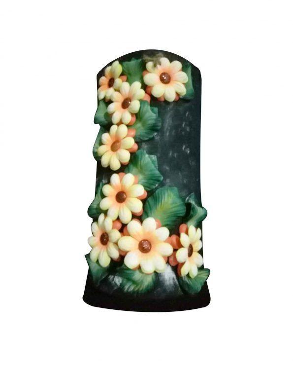 Foamiart-Teja-decocarada-floritas