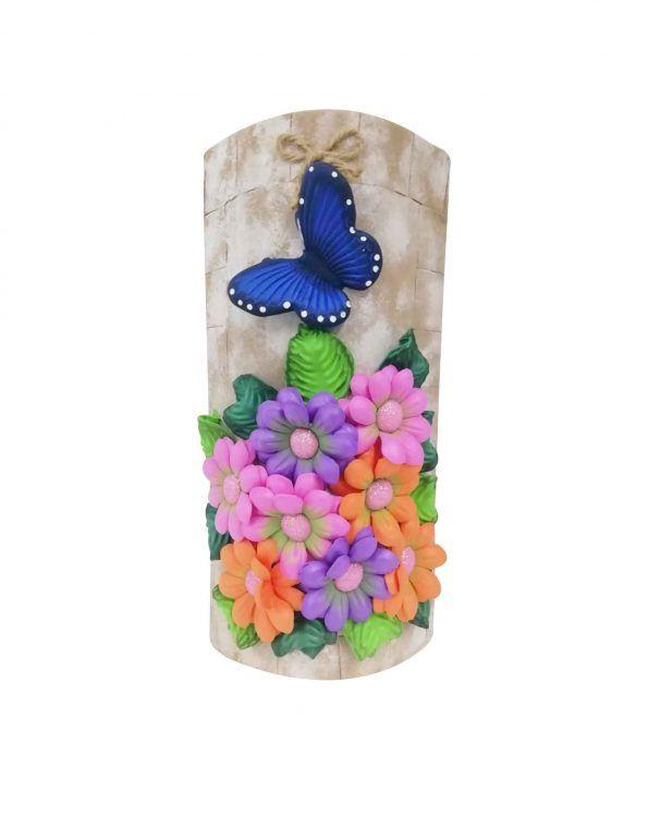 Foamiart-Teja-decocarada-mariposa-azul