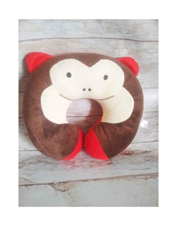 chimuelos-almohada-mono