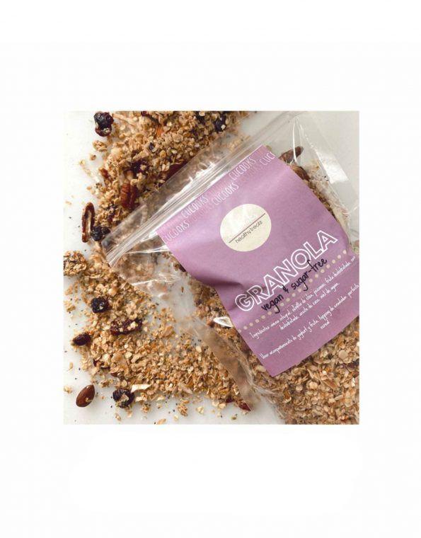 cucooks-at-home-granola1