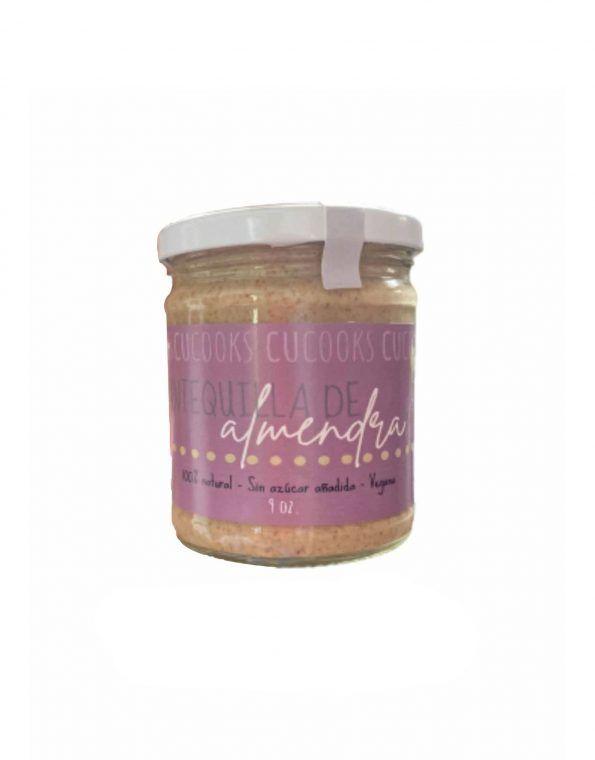 cucooks-at-home-mantequilla-de-almendra1