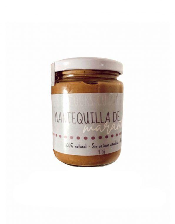 cucooks-at-home-mantequilla-de-maranon1