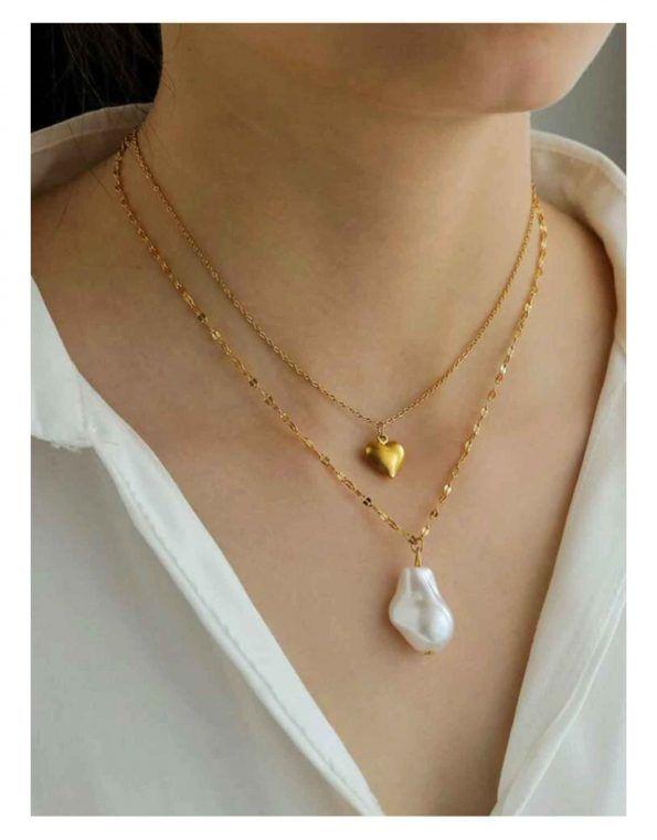 monluces-cadena-2en1-perla-grande