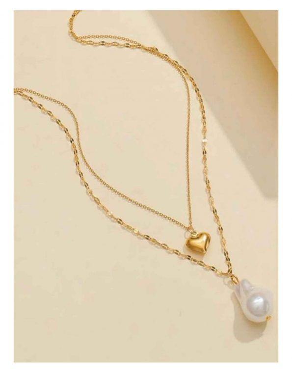 monluces-cadena-2en1-perla-grande2