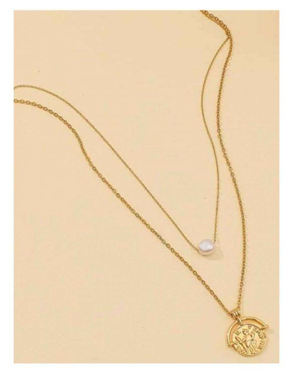 monluces-cadena-2en1-perla1