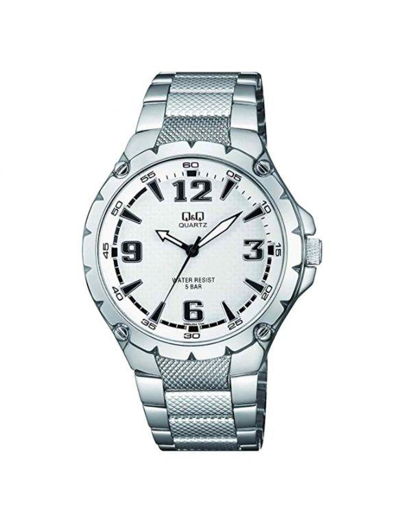 oslo-reloj-casual-05