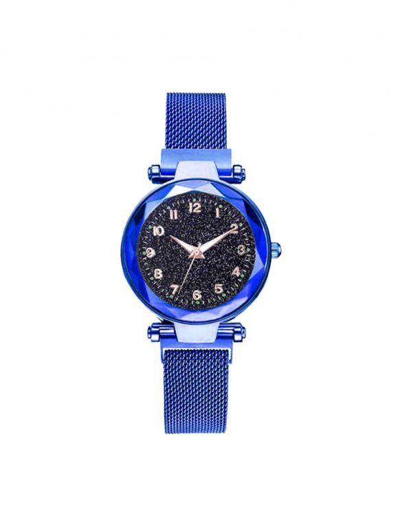 oslo-reloj-casual-10