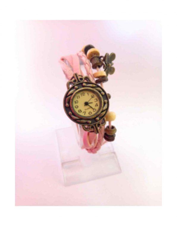 oslo-reloj-casual-21