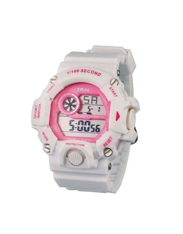oslo-reloj-sport-01-01