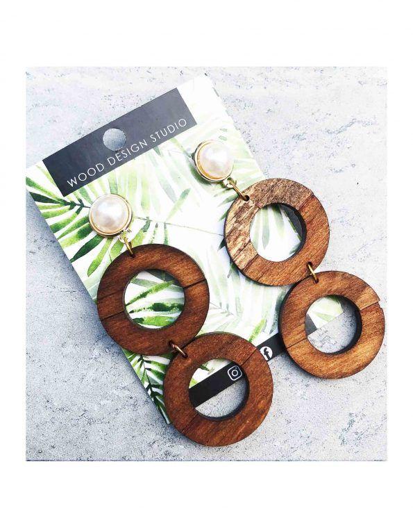 wood-design-studio-arete-doble-circulo