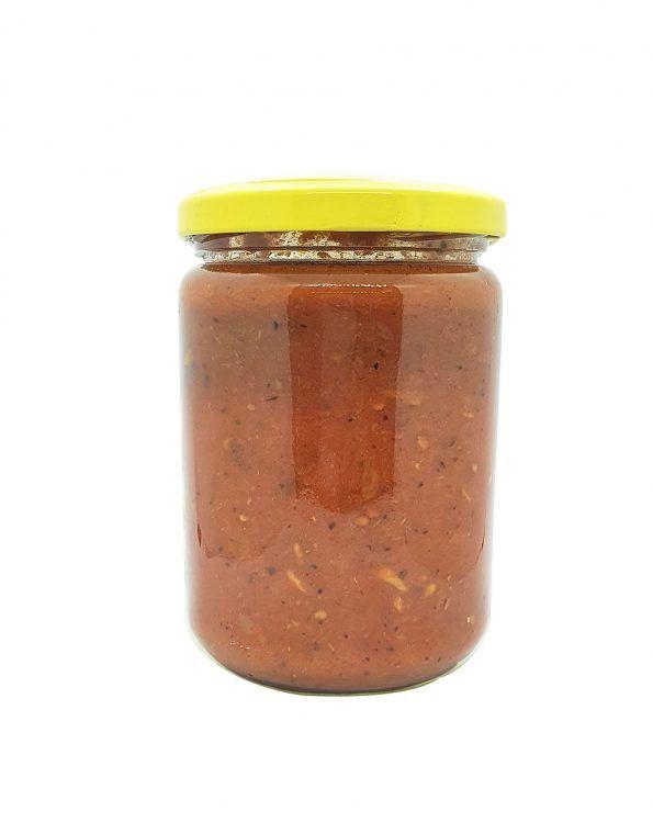 zera-salsa-de-tomate