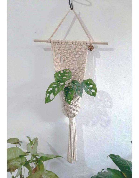 Magicknots-tea-hanger