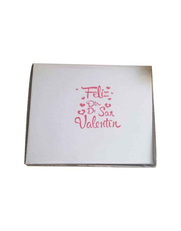 chimuelos-caja-enamorados-feb21-2