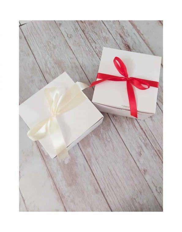 chimuelos-caja-personalizada
