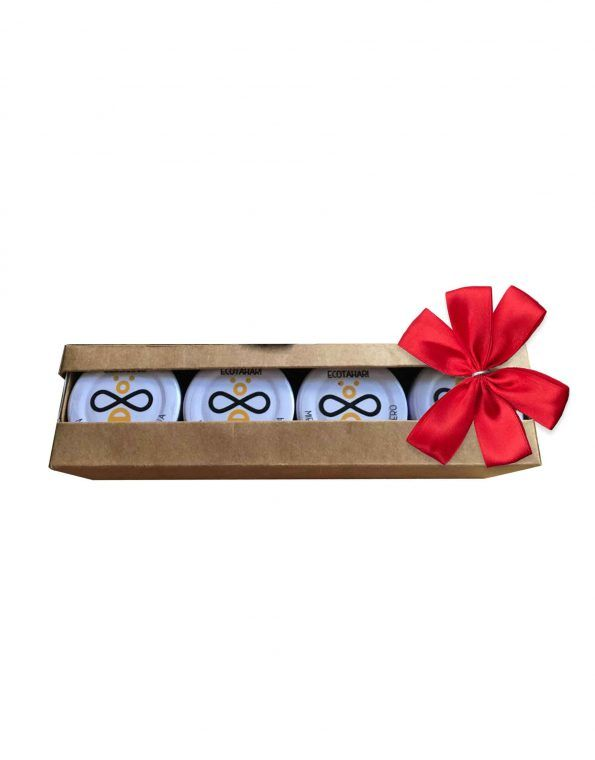ecotahari-caja-de-4-mieles-cremadas
