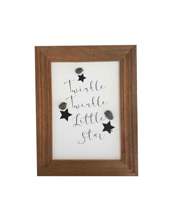 rebuskditos-twinkle-twinkle-littter-star-14