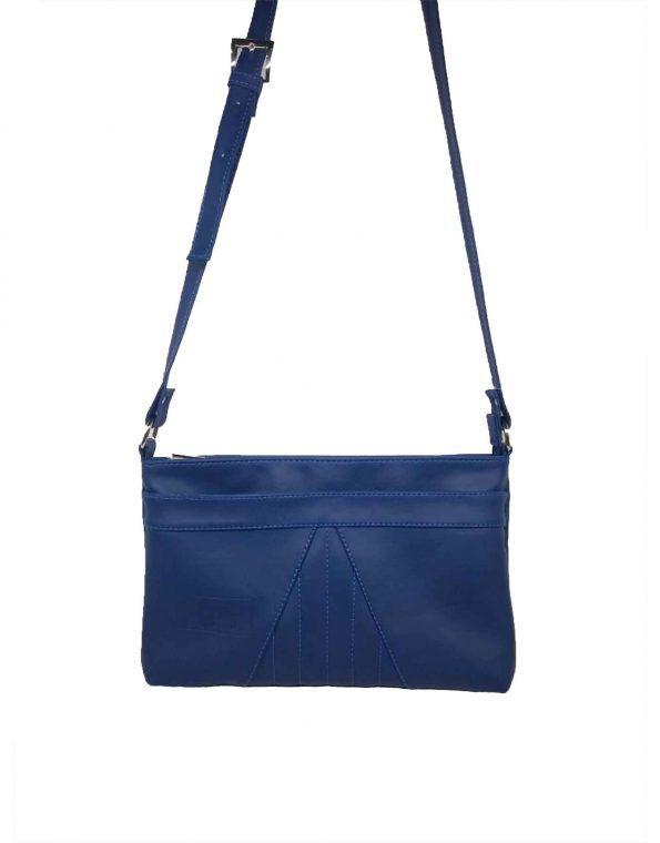 vyk-collection-Bandolera-triangulo-azul