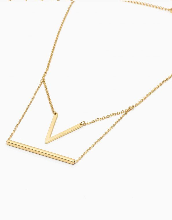 Pave-collar-916EDF150-26