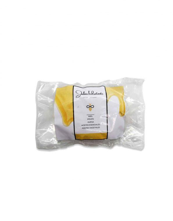 ecotahari-jabon-humectante-3