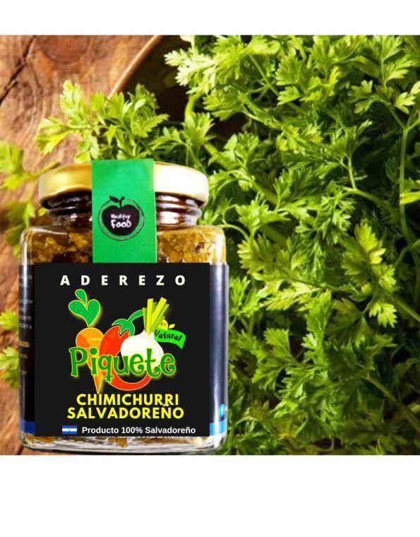 el-piquete-chimichurri-salvadoreño-2