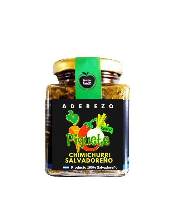 el-piquete-chimichurri-salvadoreño