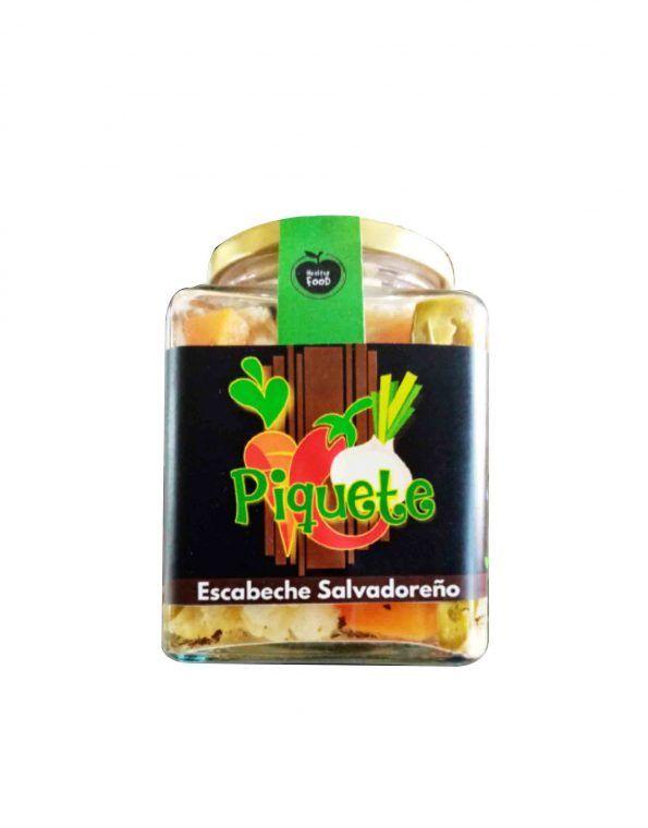 el-piquete-escabeche-salvadoreño