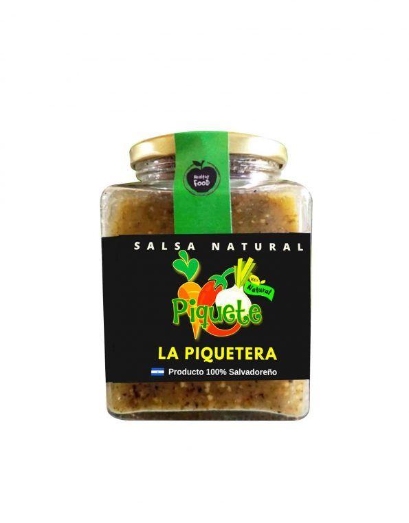 el-piquete-salsa-la-piquetera