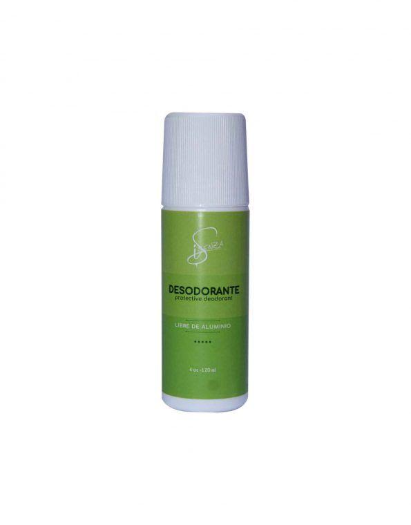 issenza-desodorante