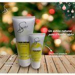 issenza-hair-cream